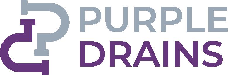 Purple Drains